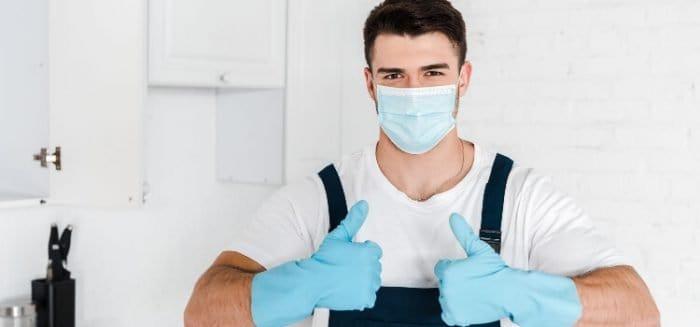 شركة تعقيم شقق بجدة و ارخص شركة تنظيف منازل بجدة